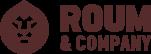 ROUM & COMPANY