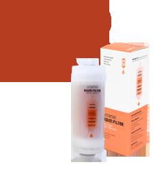 03 Vitamin Roum Shower Filter