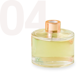 04 Roum Diffuser