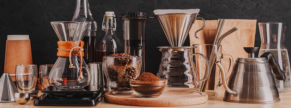커피자재유통